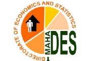 महाराष्ट्र आर्थिक पाहणी अहवाल व ठळक वैशिष्ट्ये 2020